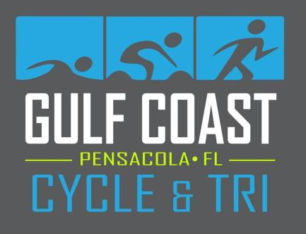 Gulf Coast Cycle and Tri.jpg